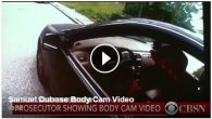 """Officials in Cincinnati decided to charge officer for the cold blooded murder of our brotherONLY Now that the video came out """"Video Below"""" and proved the officers LIED about Sam Dubose dragging Tensing with his car forcing Tensing to shoot Dubose. After a traffic stop for not have a Front […]"""