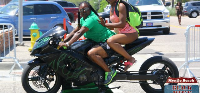 More pictures @http://www.blackbikeweek.us/pictures/2015/ More pictures @http://www.blackbikeweek.us/pictures/2015/ Comments comments