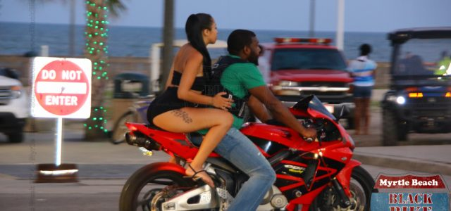 """Black Bike Week Pictures of the Week! 1,000's of the Hottest Pictures from Bike Week 2010 to 2015! Some of the Hottest bikes, Car, Men and Women on the Beach Memorial Day Weekend! Check Them out Today! """"You might be in them""""! More pictures @http://www.blackbikeweek.us/pictures/2015/ More pictures @http://www.blackbikeweek.us/pictures/2015/ Comments comments"""