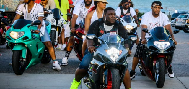 Black Bike Week Pictures of the Week! Check Them out! More pictures @http://www.blackbikeweek.us/pictures/2015/ More pictures @http://www.blackbikeweek.us/pictures/2015/ Comments comments