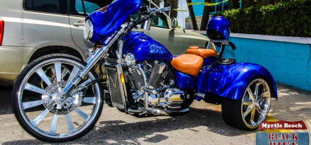 > > More pictures @http://www.blackbikeweek.us/pictures/2015/ Comments comments