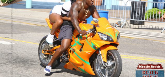 More pictures @http://www.blackbikeweek.us/pictures/2015/ Comments comments