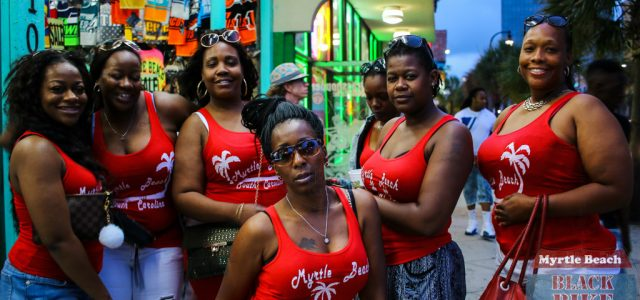 More pictures @http://www.blackbikeweek.us/pictures/2016/   More pictures @http://www.blackbikeweek.us/pictures/2016/ Comments comments